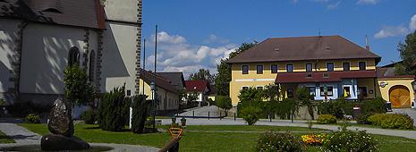 banner_gasthaus