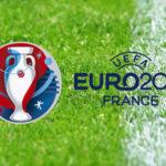 promotion_Euro2016